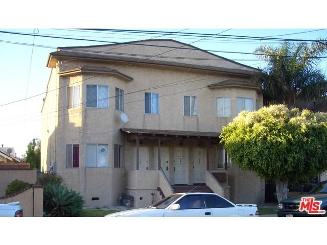 682 W 12th St, San Pedro, CA 90731