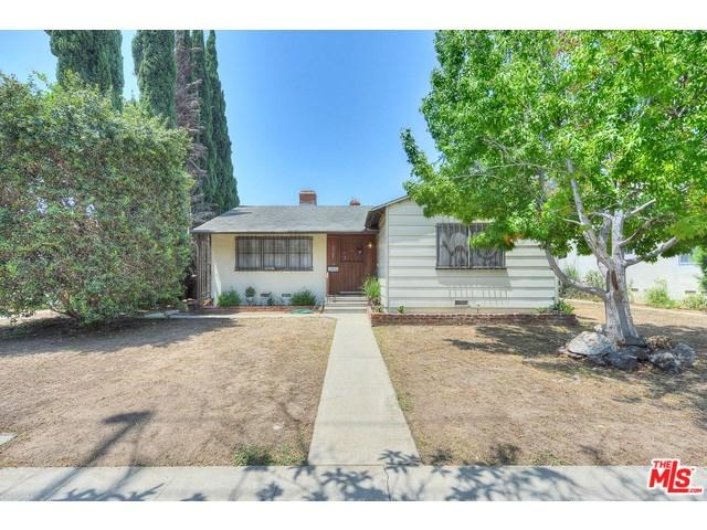 2729 Overland Ave Los Angeles, CA 90064