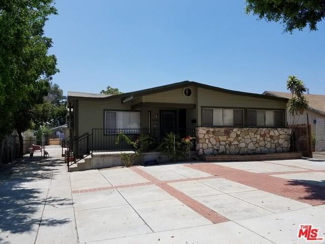 Loans near  Goodwin Ave, Los Angeles CA
