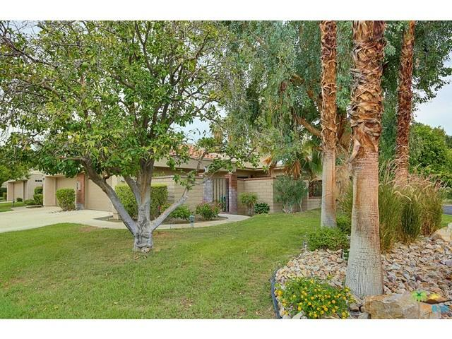3000 Calle Arandas, Palm Springs, CA 92264