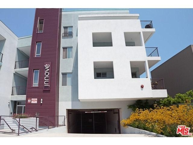 13337 Beach Ave #205 Marina Del Rey, CA 90292