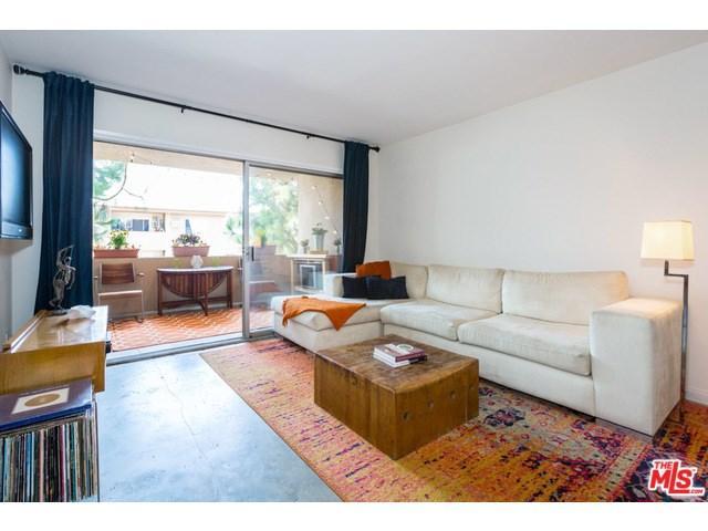 Loans near  S Gramercy Pl , Los Angeles CA