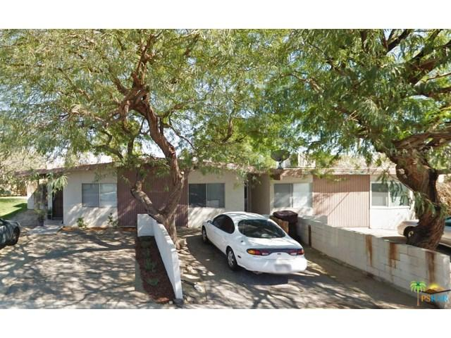 27400 Hombria Dr, Cathedral City, CA 92234