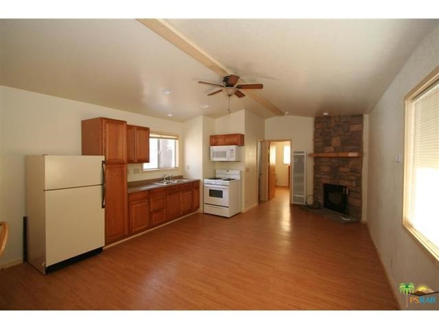 745 Cedar Avenue, Sugar Loaf, CA 92386