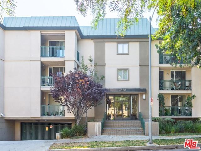 4630 Willis Ave #106, Sherman Oaks, CA 91403