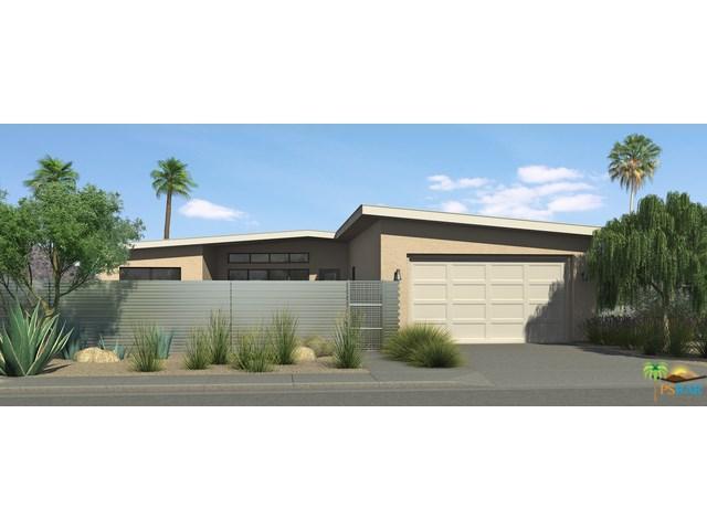 13924 Avenida La Vis, Desert Hot Springs, CA 92240