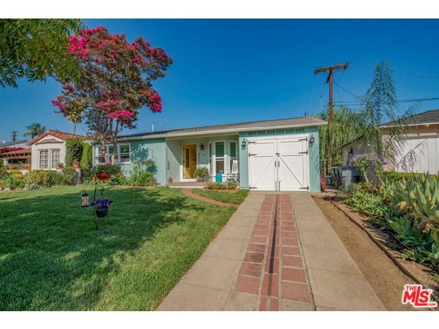 Loans near  Alma St, Glendale CA