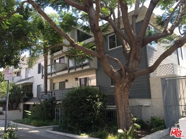 1741 Granville Ave #203, Los Angeles, CA 90025
