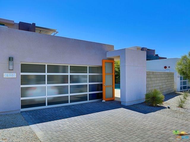 416 Terno Lane, Palm Springs, CA 92262