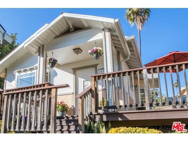1825 Winmar Dr, Los Angeles, CA 90065