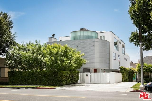 429 N Larchmont, Los Angeles, CA 90004