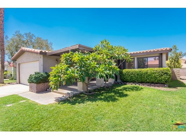 77870 Chandler Way, Palm Desert, CA 92211