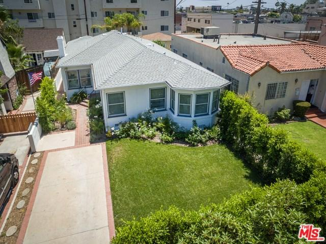Loans near  S Elm Dr, Los Angeles CA