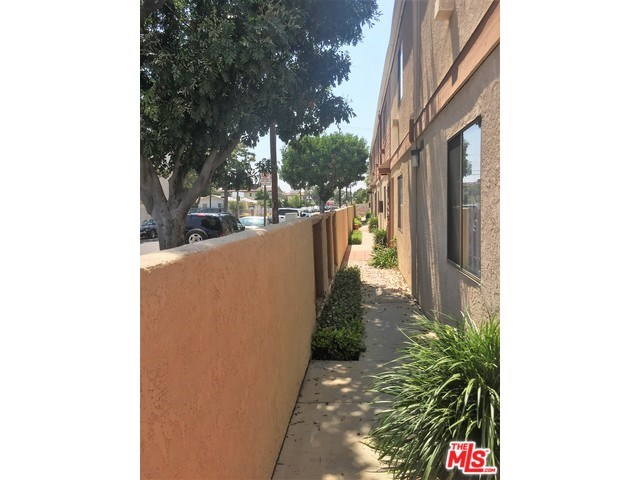 728 S Fir Avenue #18, Inglewood, CA 90301