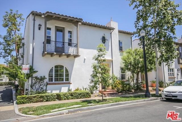 Loans near  W Anacapa Way, Anaheim CA