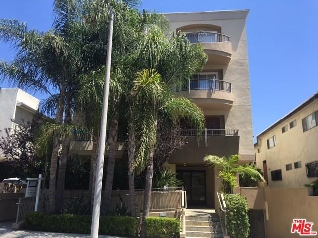 Loans near  Goshen Ave , Los Angeles CA