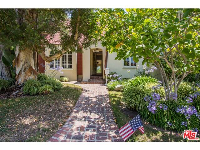 Loans near  Kerwood Ave, Los Angeles CA