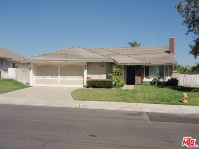 7551 Lavender Ct, Fontana, CA 92336