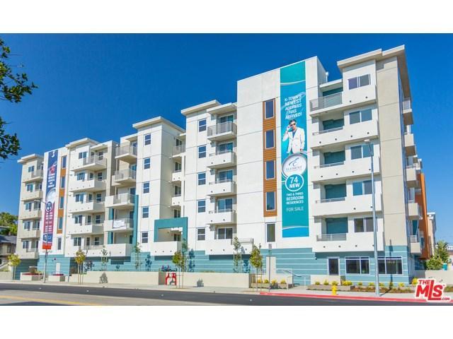 Loans near  S Virgil Ave , Los Angeles CA