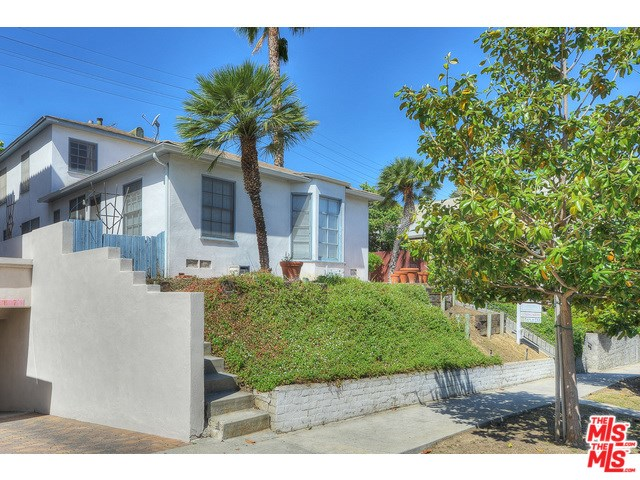 1717 Glendon Avenue, Los Angeles, CA 90024