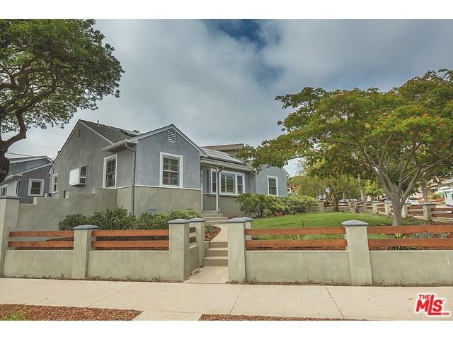 Loans near  Gonzaga Ave, Los Angeles CA