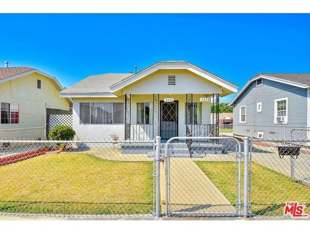 Loans near  Estrada St, Los Angeles CA