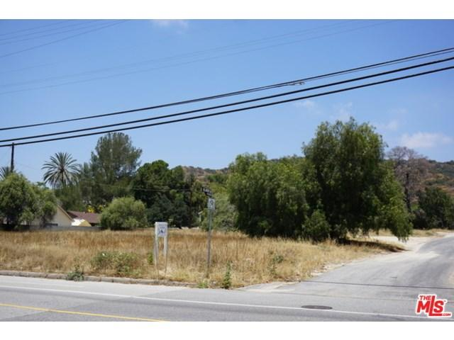 10037 La Tuna Canyon Rd, Sun Valley, CA 91352