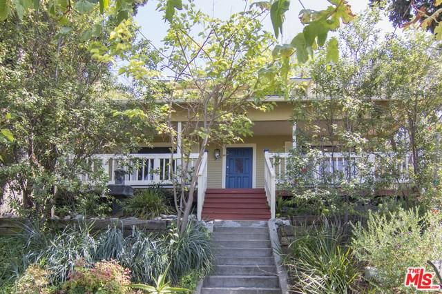Loans near  Scarboro St, Los Angeles CA