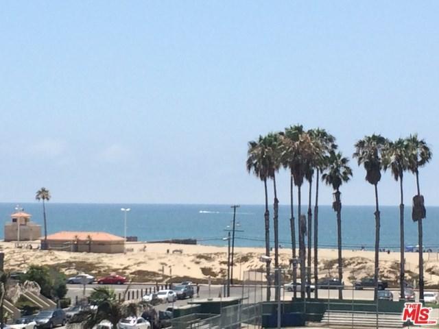6690 Vista Del Mar #H, Playa Del Rey, CA 90293