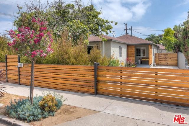 Loans near  Veteran Ave, Los Angeles CA