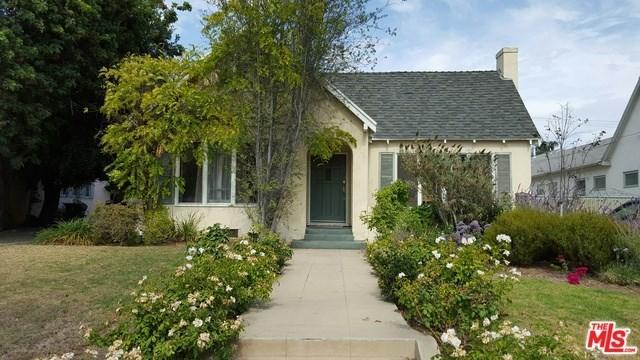 Loans near  N Plymouth, Los Angeles CA