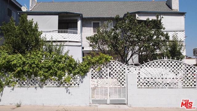1716 Winona Blvd, Los Angeles, CA 90027