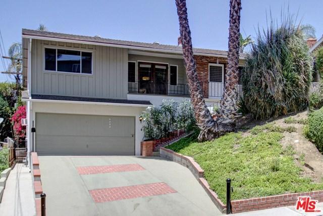 Loans near  Waldo Pl, Los Angeles CA
