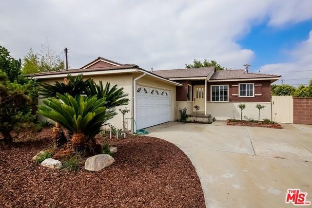 1656 W 183rd St, Gardena, CA 90248