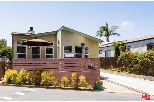 261 Paradise Cove Rd, Malibu, CA 90265