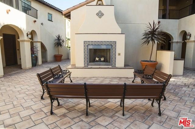 130 N Garden St #2230, Ventura, CA 93001