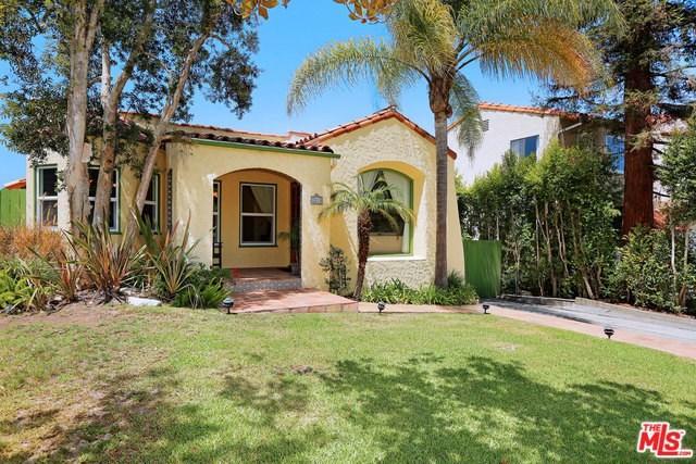 Loans near  Linnington Ave, Los Angeles CA