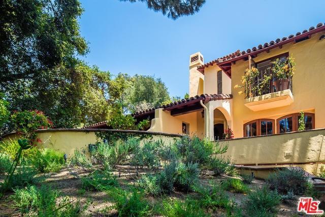 Loans near  N Commonwealth Ave, Los Angeles CA