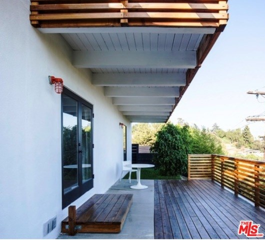 5655 Range View Ave, Los Angeles, CA 90042