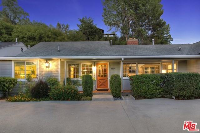 Loans near  Ray Ct, Los Angeles CA