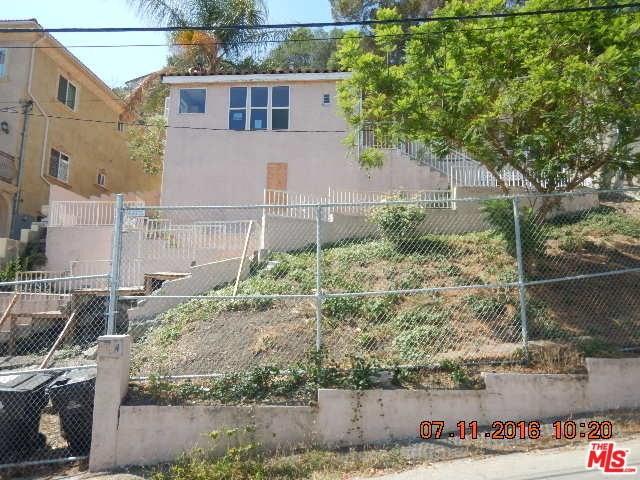 4194 Sunswept Dr, Studio City, CA 91604