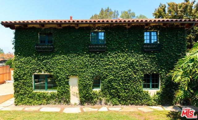 86 Skyline Cir, Santa Barbara, CA 93109