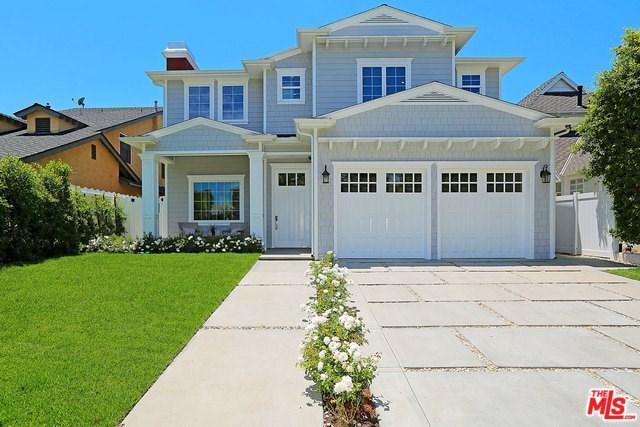 4121 Laurelgrove Ave, Studio City, CA 91604