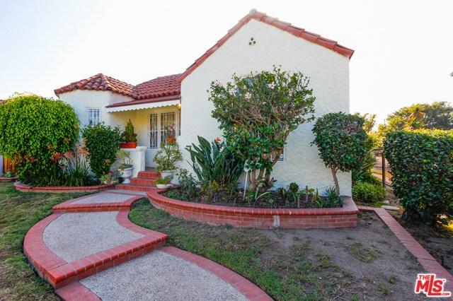 Loans near  Reynier Ave, Los Angeles CA