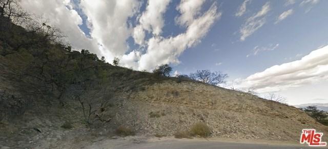 3701 N Camino De La Cumbre, Sherman Oaks, CA 91423