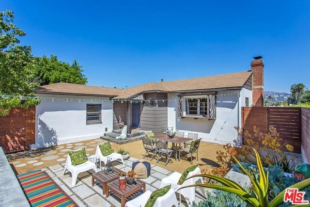 Loans near  Silver Lea Ter, Los Angeles CA