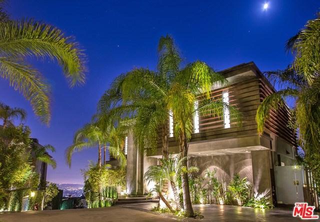 Loans near  Viewmont Dr, Los Angeles CA
