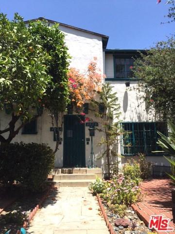 Loans near  Glenfeliz, Los Angeles CA