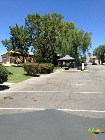 9645 Spyglass Ave #73, Desert Hot Springs, CA 92240