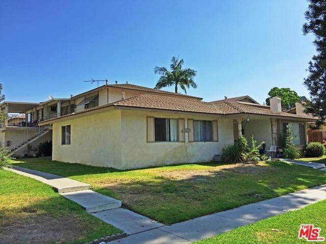 Loans near  E Omega Ave, Anaheim CA